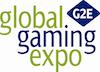 G2E 2013