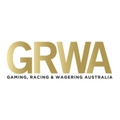 GRWA 2017 - Gaming, Racing & Wagering Australia