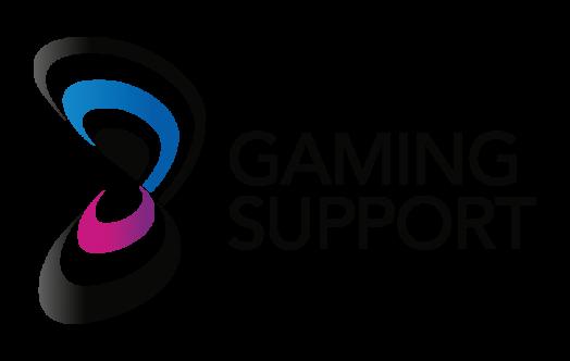online casino support jobs