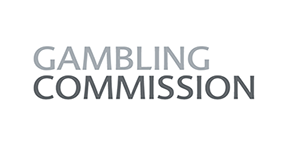 UK gambling yield up 161%