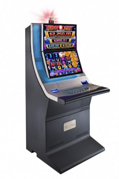best casino online casino gaming