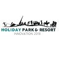 Holiday Park & Resort Innovation 2018