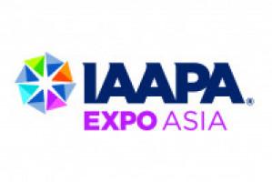 IAAPA Expo Asia 2021