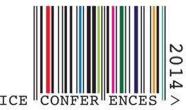 ICE Conferences 2014