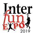 InterFun Expo 2019