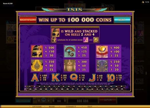 online casino software platforms