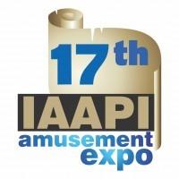IAAPI Amusement Expo 2017