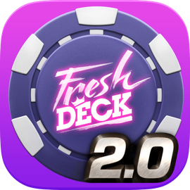 Fresh Deck: Reloaded