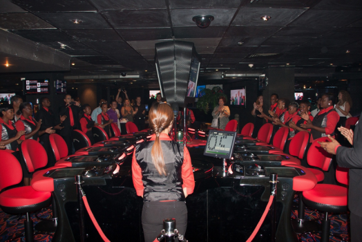 casino online in tanzania