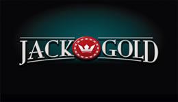 Wild jack casino affiliates