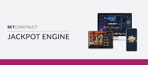 Jackpot Engine