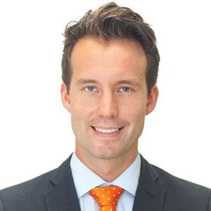 Johan Styren