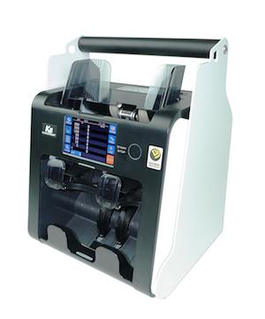 Money honey slot machine for sale
