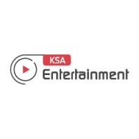 Entertainment KSA