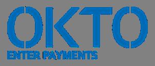 Ειδήσεις iGaming |  Kaizen Gaming σε συνεργασία με το OKTO