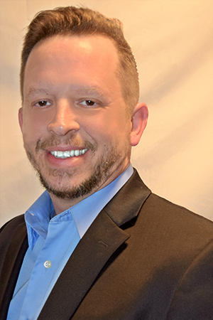 Intercard hires new director of customer service