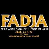 FADJA Colombia 2017