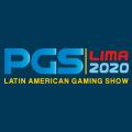 Peru Gaming Show 2020