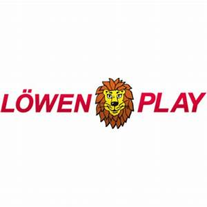 Lowen Play Casino Siegburg