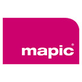 MAPIC 2017 – The International Retail Property Market