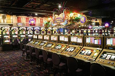 Mardi gras casino jobs wv a.i.m. 2 game review