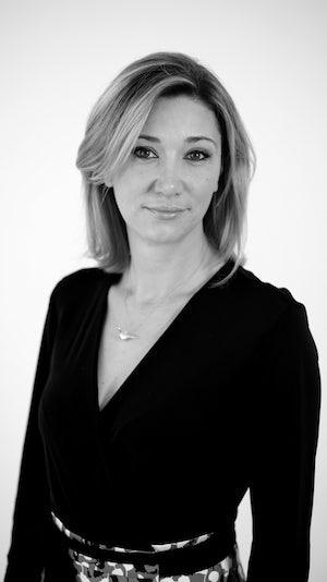 Maja Lozej