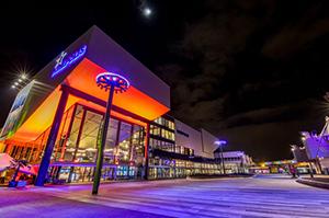 Netherlands theatre adds Mediamation