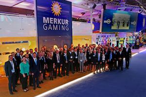 Merkur Casino Dusseldorf