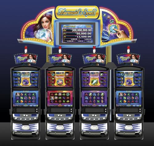 online casino gaming sites spielo online