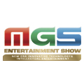 MGS Entertainment Show 2019