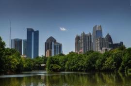 Atlanta Casino Online