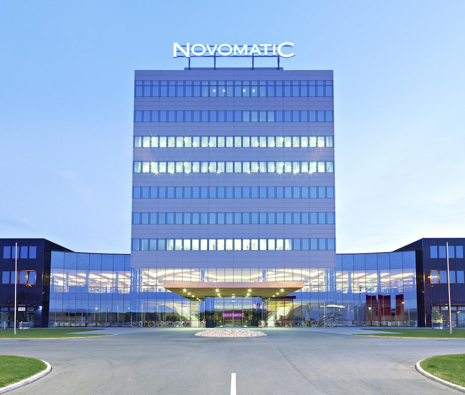 novomatic casino online deutsch
