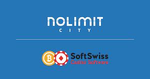 Nolimit City