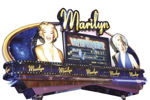 online casino deutsch novolino spielothek