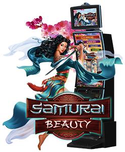 casino online de novomatic games