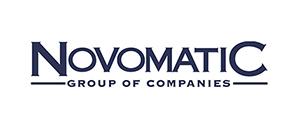 Novomatic buys Dutch arcade