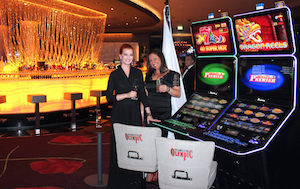 us online casino gamers malta