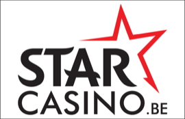 game star casino