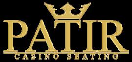 Patir logo
