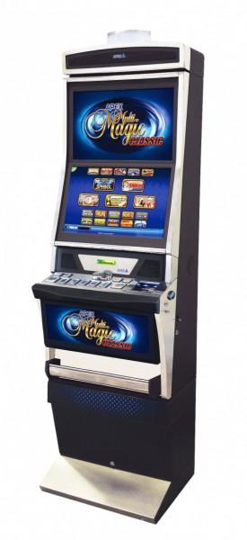 Apex Casino Jobs