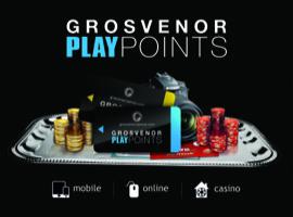 Play Reel King Online   Grosvenor Casinos