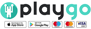 Playgo - Select Gaming