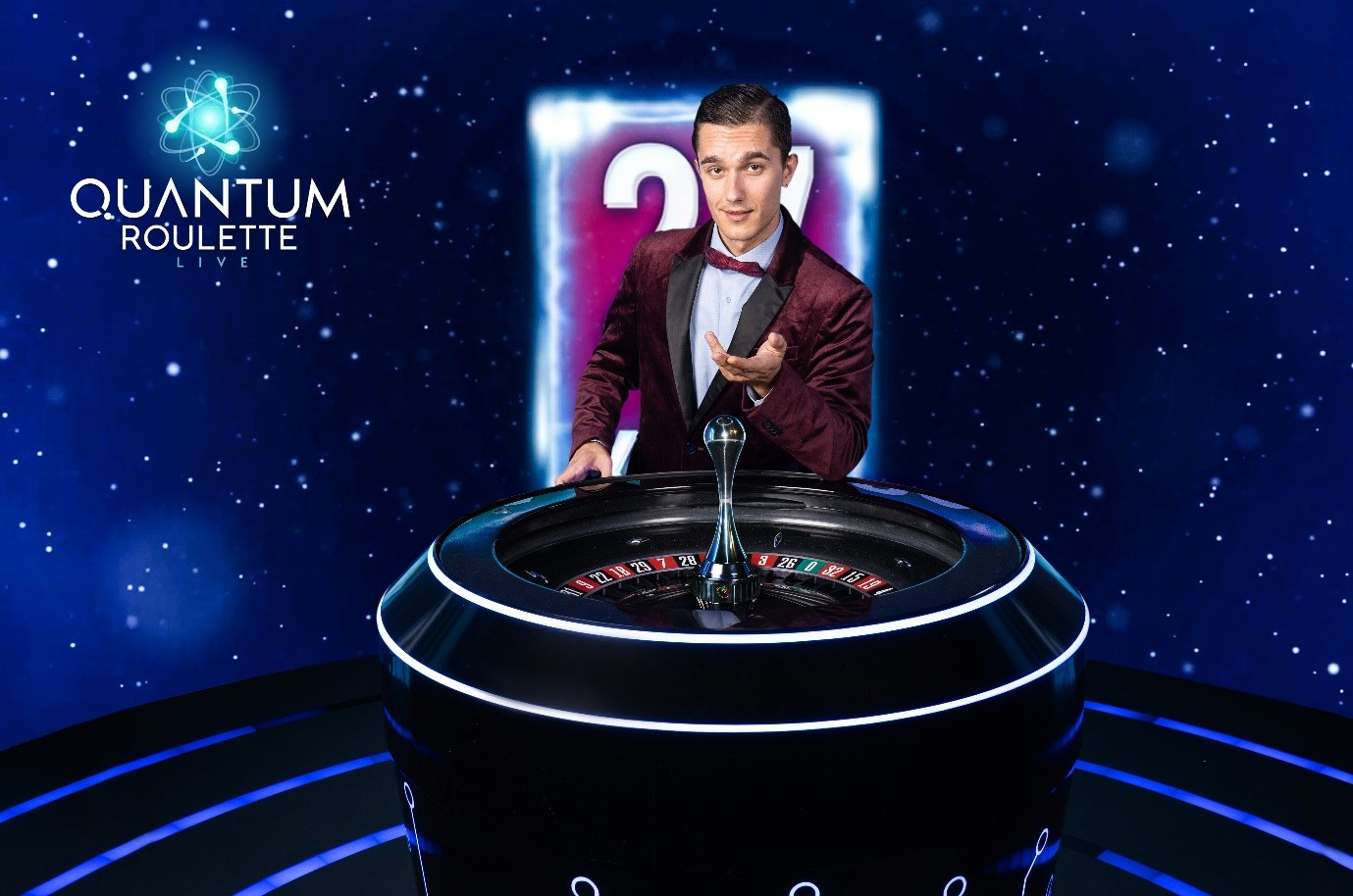 Boost your winnings by 500x with live quantum auto roulette now tips