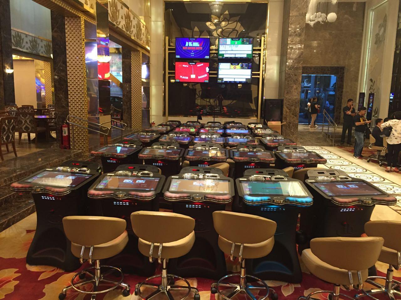 Online Casino Philippines