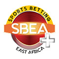 Sports Betting East Africa 2021