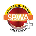 Sports Betting West Africa 2019