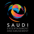 Saudi Entertainment & Amusement (SEA) 2020