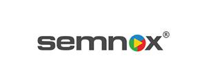 Chuck E Cheese and Semnox celebrate amusement partnership