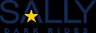 Sally Logo