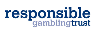 study on online gambling market essay Global online gaming market online gaming industry research, outlook, application a few government regulations banning online gambling may pose a threat to.